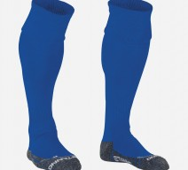 uni-sock-royal