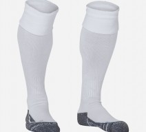 uni-sock-white